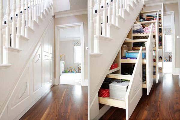 21 Ideas Para Ocultar Las Imperfecciones De Nuestra Casa
