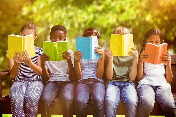 10 Cosas Que La Ciencia Recomienda Para Hacer a Tus Hijos Más Inteligentes