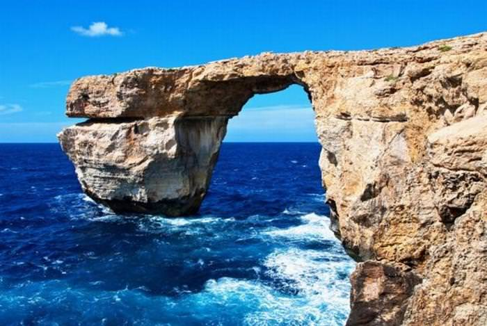 16 Razones Para Explorar Esta Isla Llamada Malta