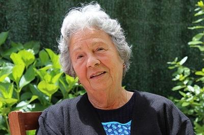 Chiste: El Servicio Dominical