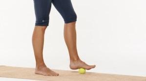 dolor de rodilla y cadera