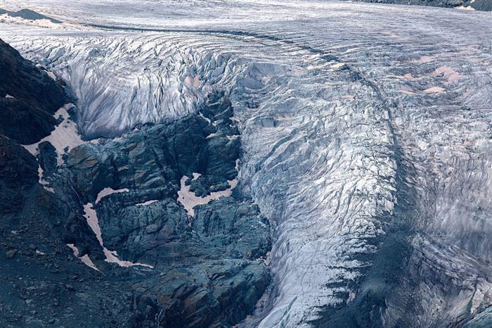 15 Asombrosas Fotografías De National Geographic