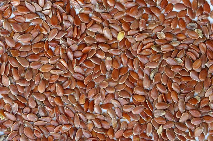 10 Hierbas Que Benefician a Las Tiroides