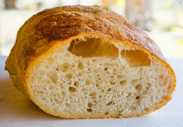 realidad pan blanco
