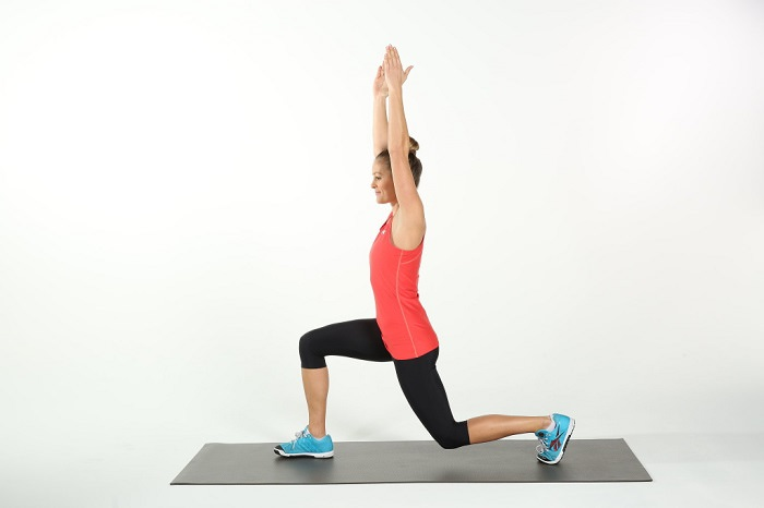 8 Ejercicios Que Te Ayudarán a Mejorar Tu Postura Al Sentarte