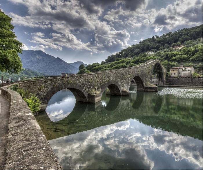 15 Joyas De Italia Que Debes Conocer