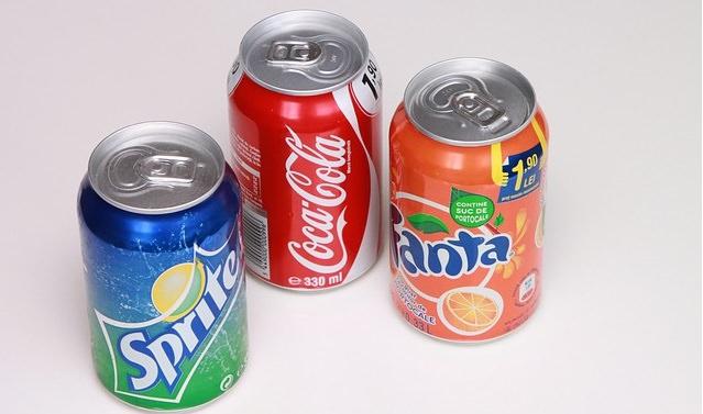 reduce el consumo de azúcar