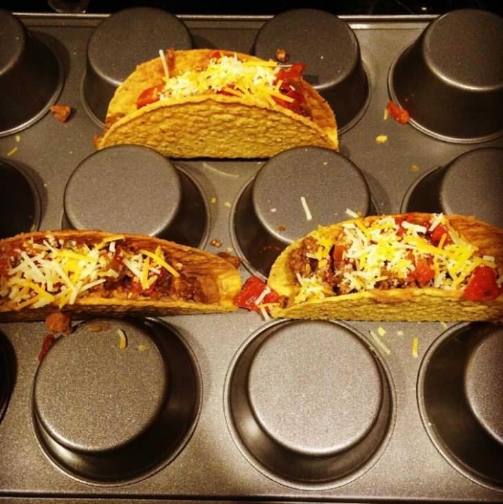 trucos de cocina para hacerte la vida más fácil