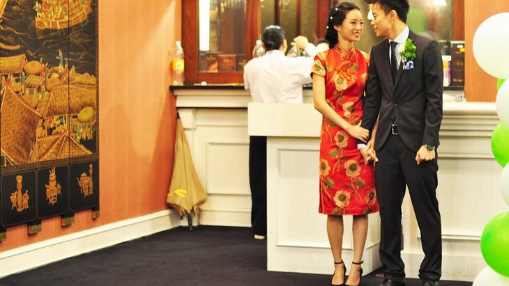 tradiciones boda mundo