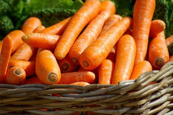 alimentos mejorar la digestión