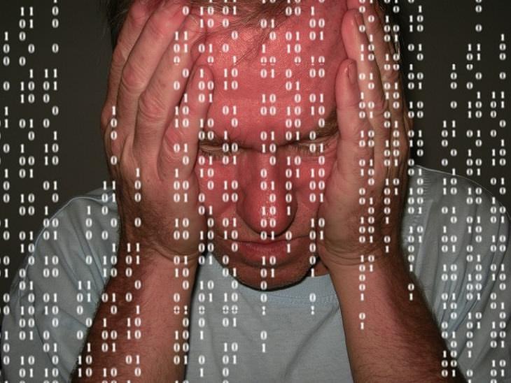 consejos prevenir Alzheimer