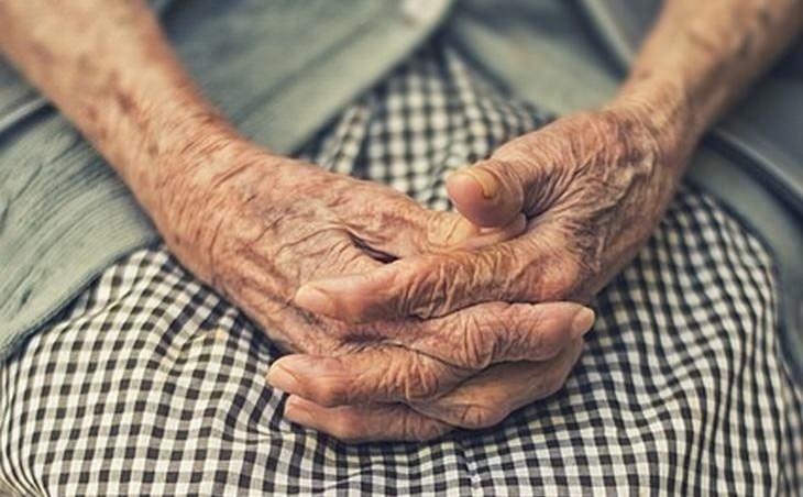 secreto jubilacion