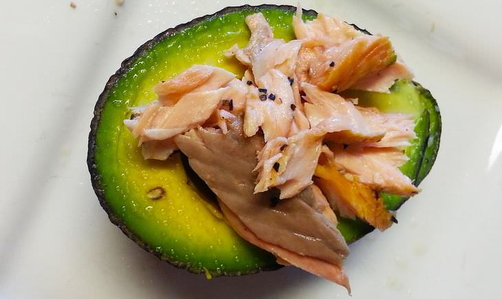 beneficios aguacates