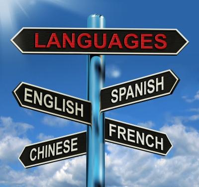 consejos aprender ingles rapido