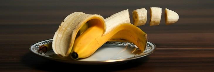 alimentos congelados que aumentan sabor