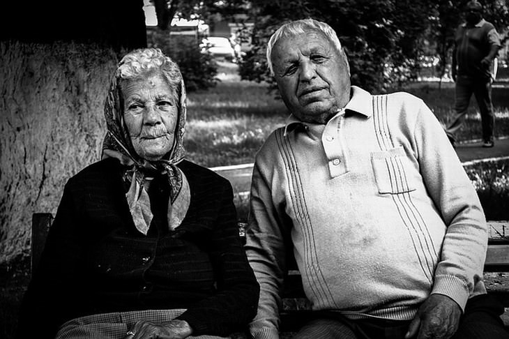 historia de amor verdadera Alzheimer
