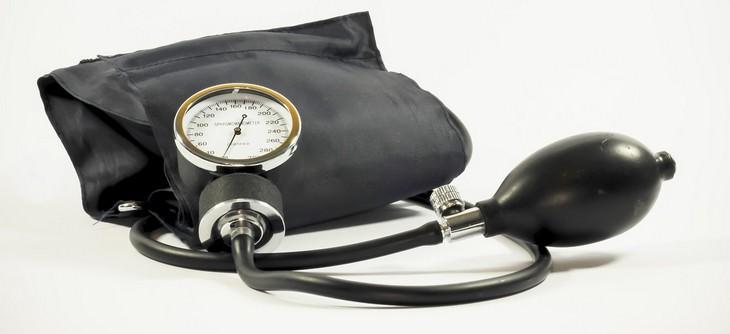 remedios para reducir presion arterial