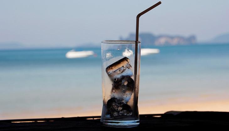 consecuencias de beber coca cola