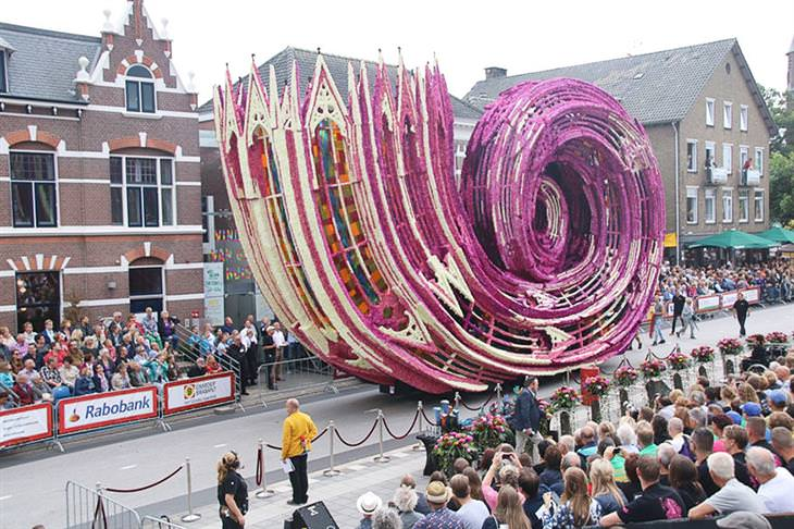 festival flores zundert
