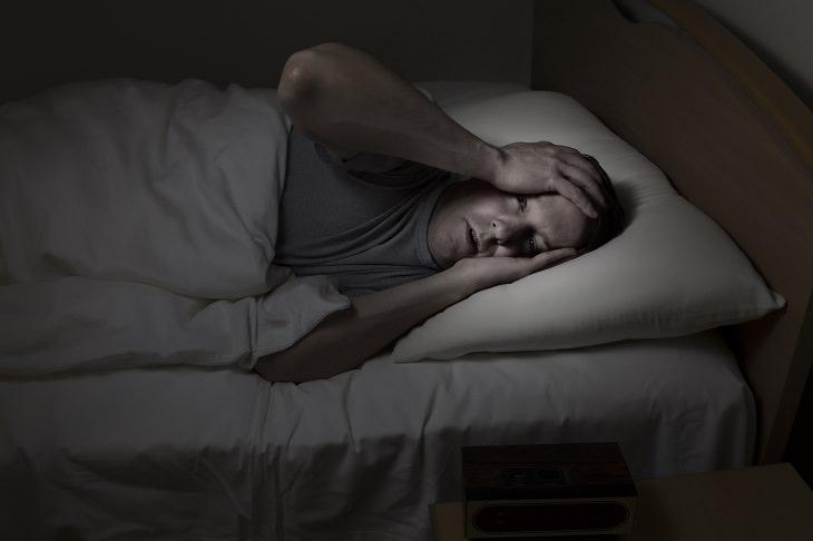 7 síntomas depresión