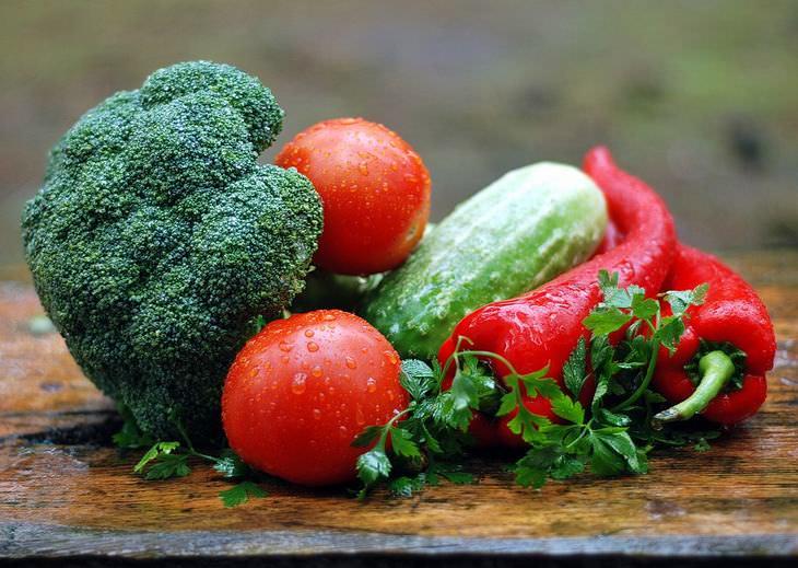 cocinar más sano
