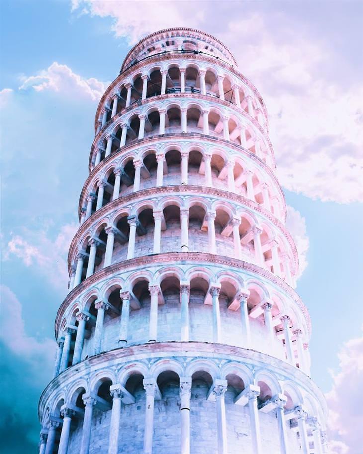 fotos Italia