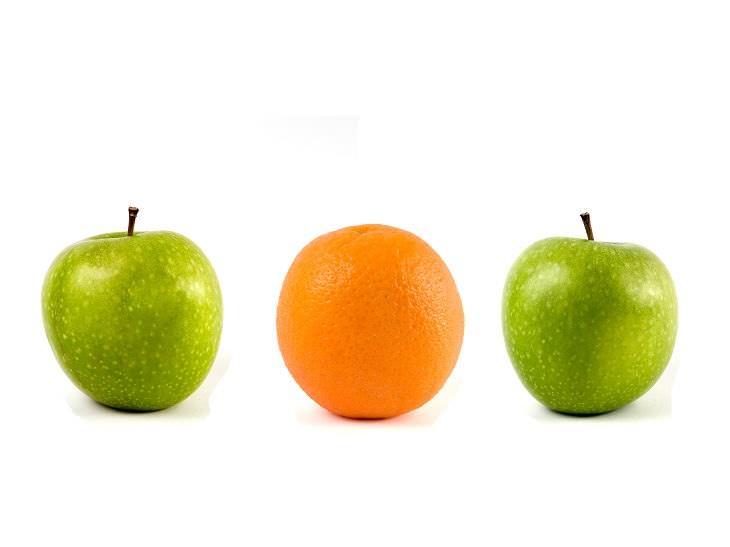 consumir alimentos saludables