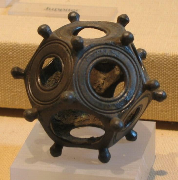 12 inventos antepasados