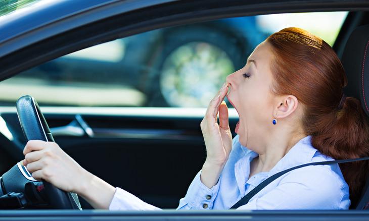 5 cosas más peligrosas que fumar