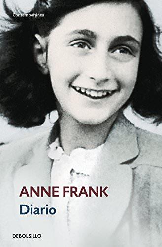 10 autobiografías