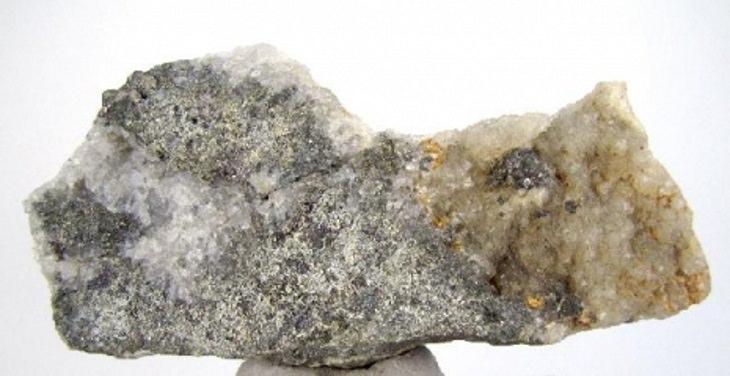 bellas rocas mortales