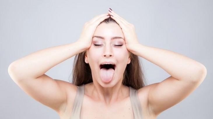 ejercicios faciales para rostro