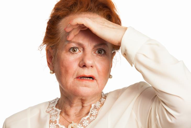 Signos Alzheimer