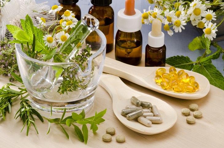 10 productos peligrosos tiendas salud