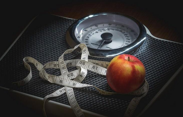 comidas metabolismo