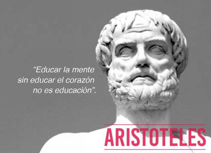 citas famosos sobre la educación