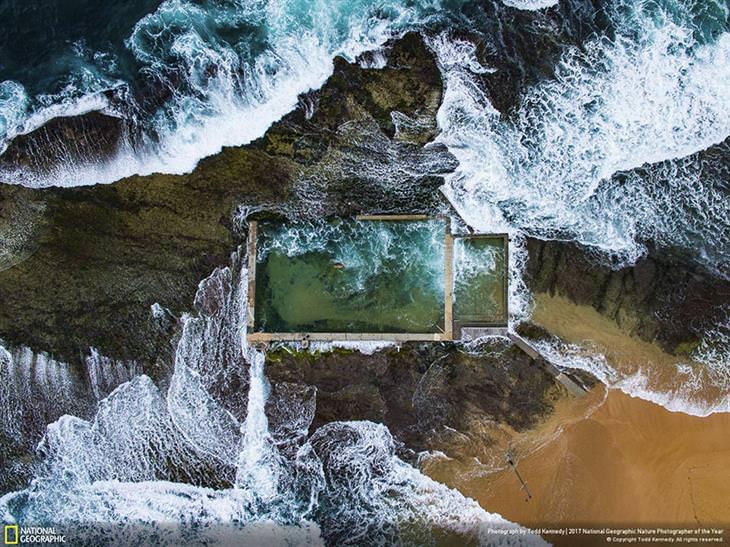 fotografías naturaleza