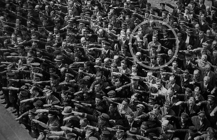 10 mas poderosas fotografías