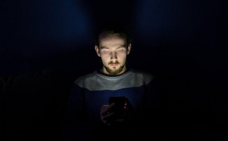 9 mitos falsos sobre celulares
