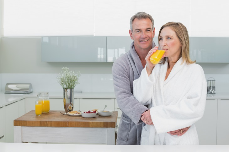 fortalecer amistad matrimoni