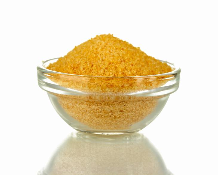 gelatina suplemento alimentario