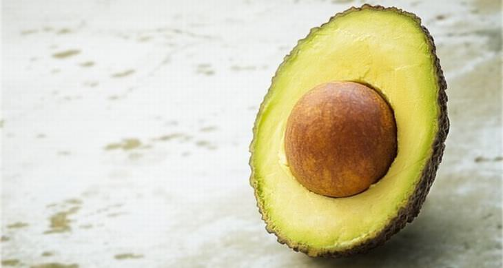 reduce niveles colesterol consejos