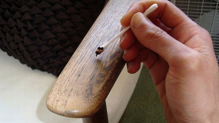 repara tus muebles