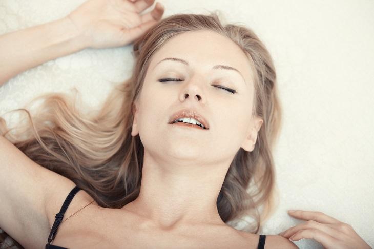 16 hechos relaciones íntimas