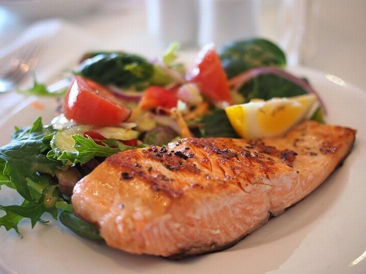 alimentos que limpian tus arterias