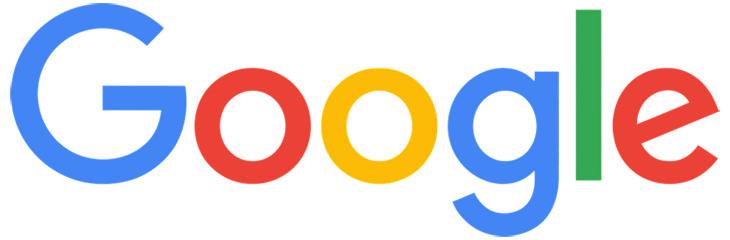 buscador google trucos