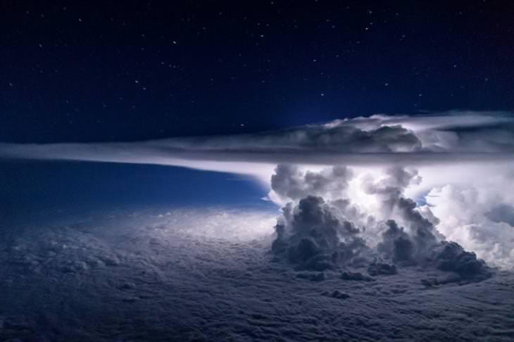 25 espectaculares fotos