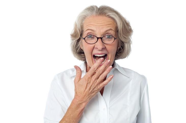 chiste: viuda busca marido