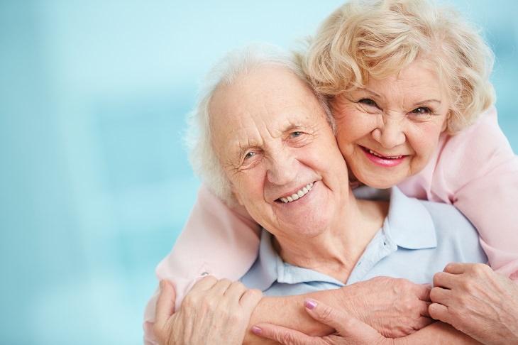 25 consejos para vivir más años