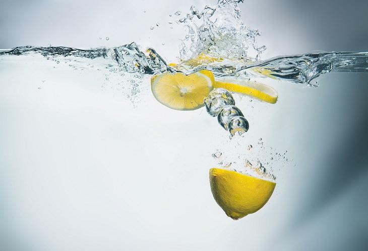 Agua De Sassy beneficios